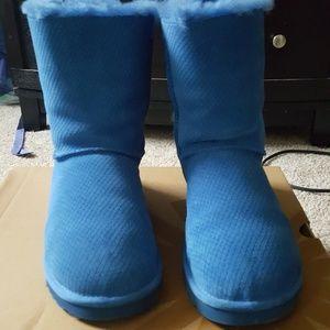 Winter Boots -Women